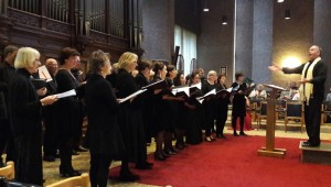 augustinuskerk1b_concert_2016-11-13_ck